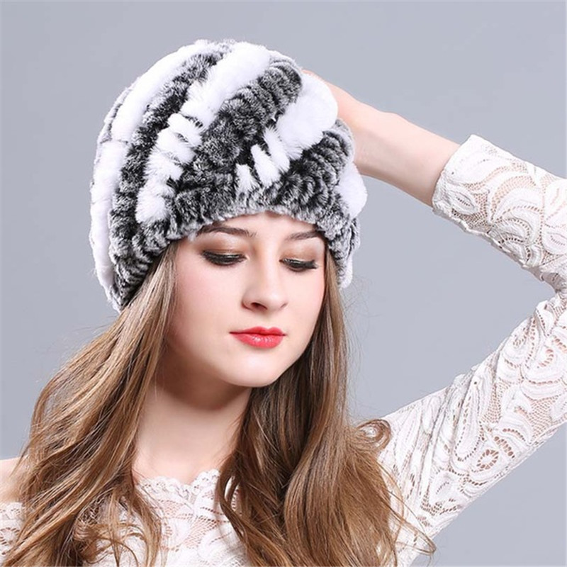 Women-s-Real-Fur-Hats-Winter-Warm-Brown-Knitted-Natural-Rex-Rabbit-Fur-Beanies-Fashion-Brand.jpg_640x640
