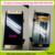 Livre DHL 100% teste bem melhor preço lcd display touch digitador g925f g925s g925p substituto para samsung galaxy s6 g925a borda