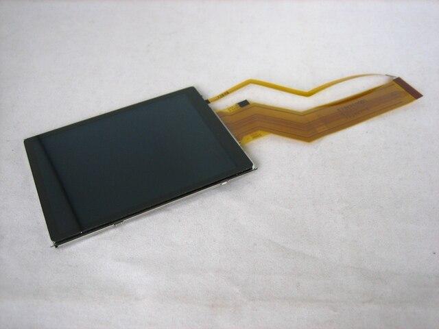 Замена ЖК-Экран Для Panasonic Lumix DMC-TZ20 TZ22 ZS10/Leica V-LUX30