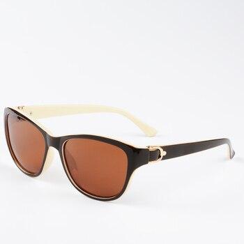 Γυαλιά ηλίου Cat Eye Polarized Γυαλιά Ηλίου Αξεσουάρ MSOW