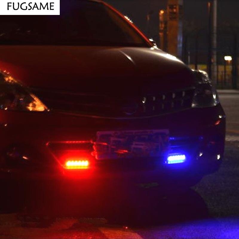 Novi veliki daljinski upravljač Eagle Eye Highlight svjetla - Svjetla automobila - Foto 6
