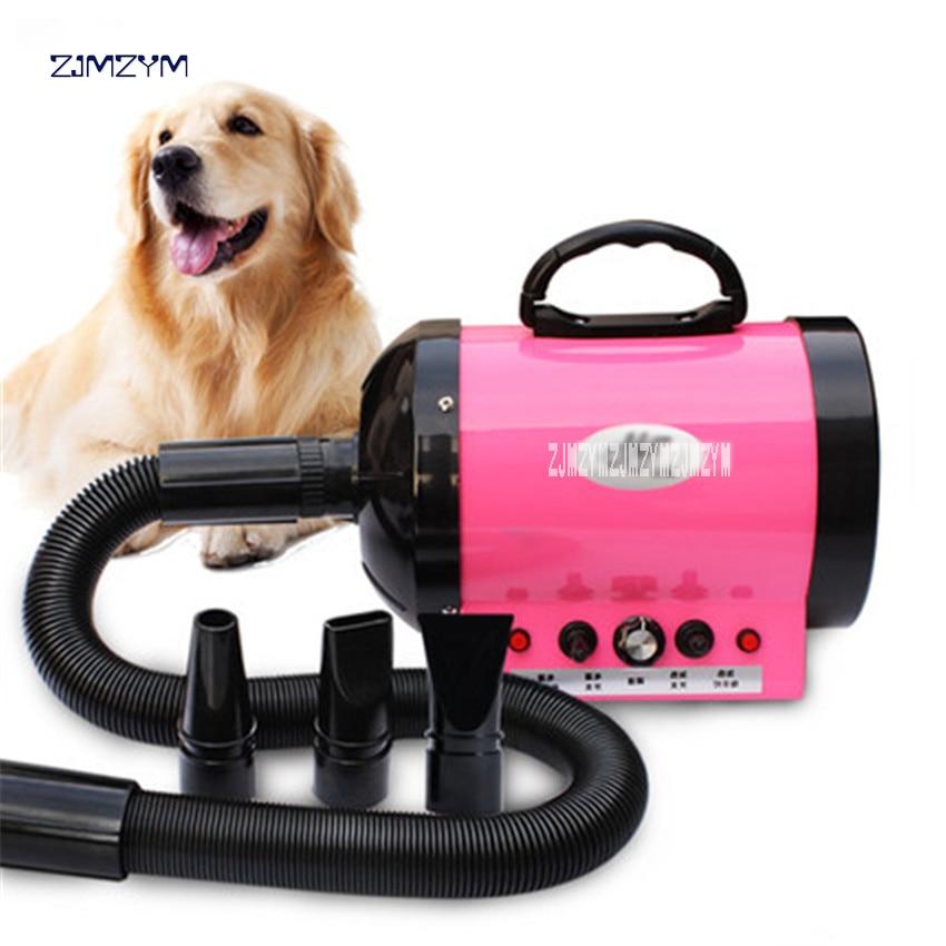 sd-108-2-silent-dog-pet-dog-water-blower-cat-hair-dryer-animal-bath-blowing-machine-rapid-drying-high-power-2800w-pet-dryers