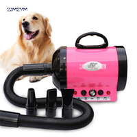 sd-108-2-silent-dog-pet-dog-water-blower-cat-hair-dryer-animal-bath-blowing-machine-rapid-drying-high-power-2800w-pet-dryers