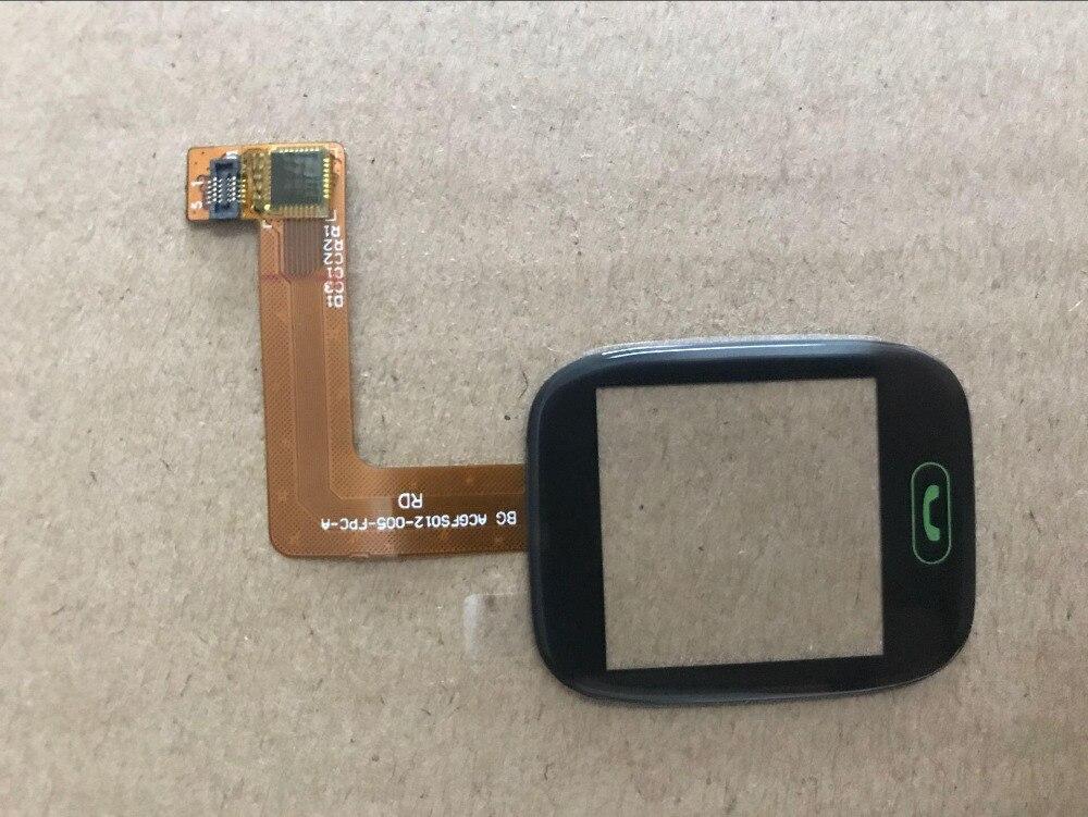 GPS bébé montre smart watch q90 q100 q750 écran et écran tactile et Affichage écran led écran pour q90 q100q750