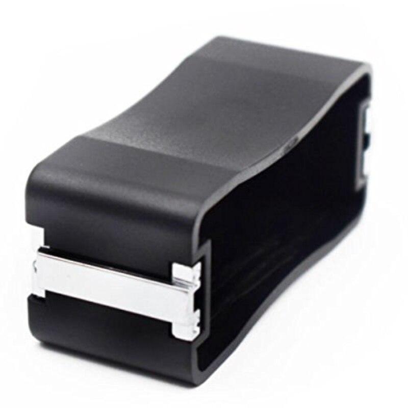 Universal Car SUV Windshield Wiper Blade Refurbish Grinding Repair Tool Advanced