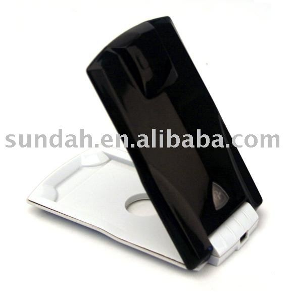Business card scanner in scanners from computer office on business card scanner in scanners from computer office on aliexpress alibaba group colourmoves