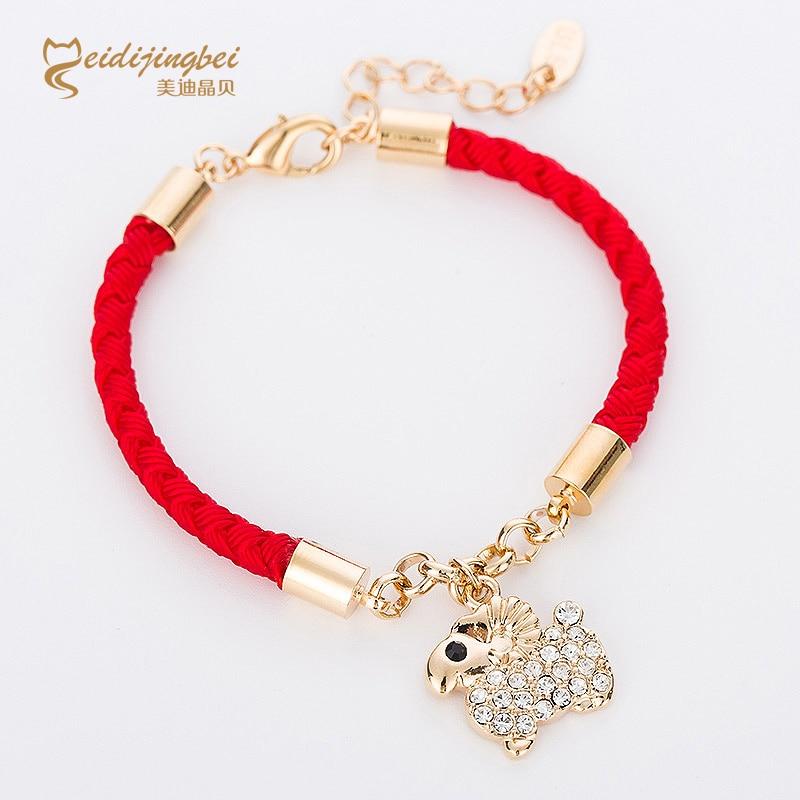 aliexpress buy leather bracelets