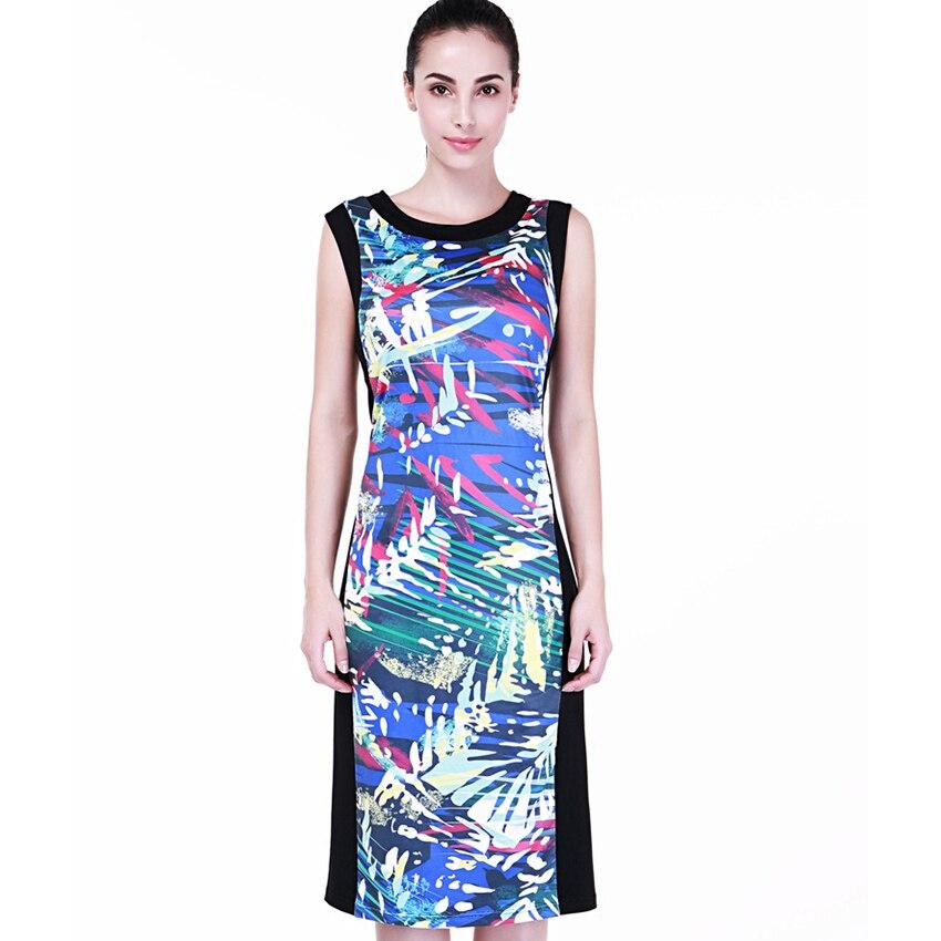 Popular Discounted Designer Dresses-Buy Cheap Discounted Designer ...
