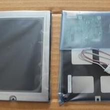 """KCG057QV1DB-G770 5,"""" дюймовый CSTN ЖК-экран дисплей ЖК-экран A+ класс гарантия 12 месяцев"""