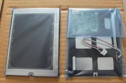 KCG057QV1DB-G770 5,7 ZOLL CSTN LCD display LCD bildschirm Original A + Grade 12 monate garantie