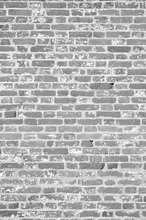 5x7ft Vinyl Photography Background Retro brick wall Wedding Backdrops Children Photo Background for photo Studio цены