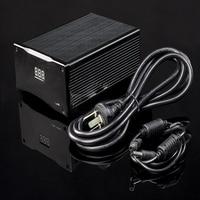 L 040 25W Linear Power Supply DC USB 5V12V15V24V Optional for STB NAS Router Raspberry Pi CAS