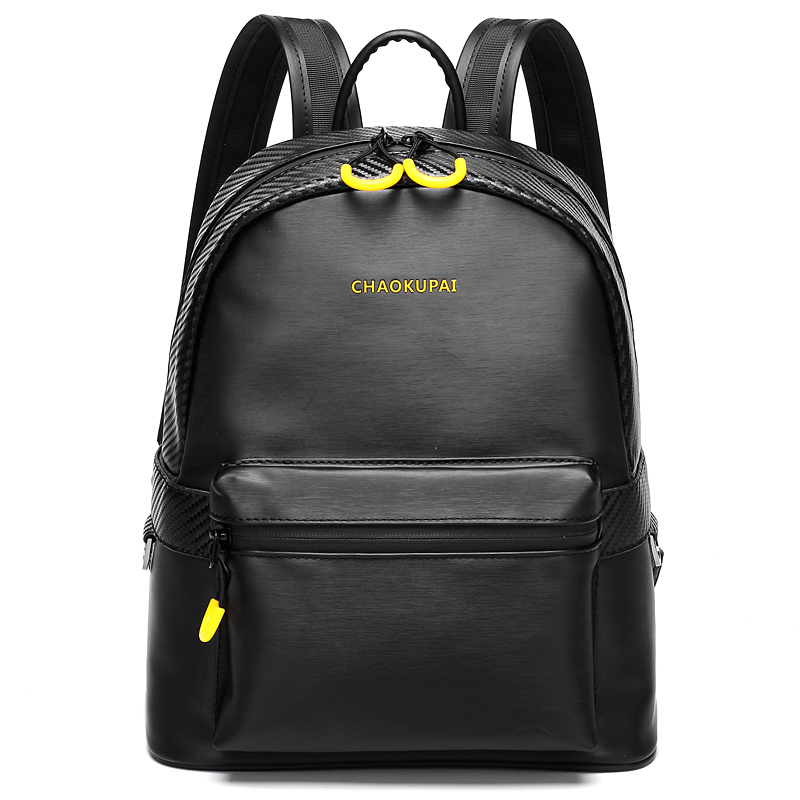 sports bag computer bag woman bag and backpack Tou...