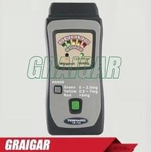 On sale 3 1/2 digit LCD display Radiation detection meter tester,radiometer TM-91