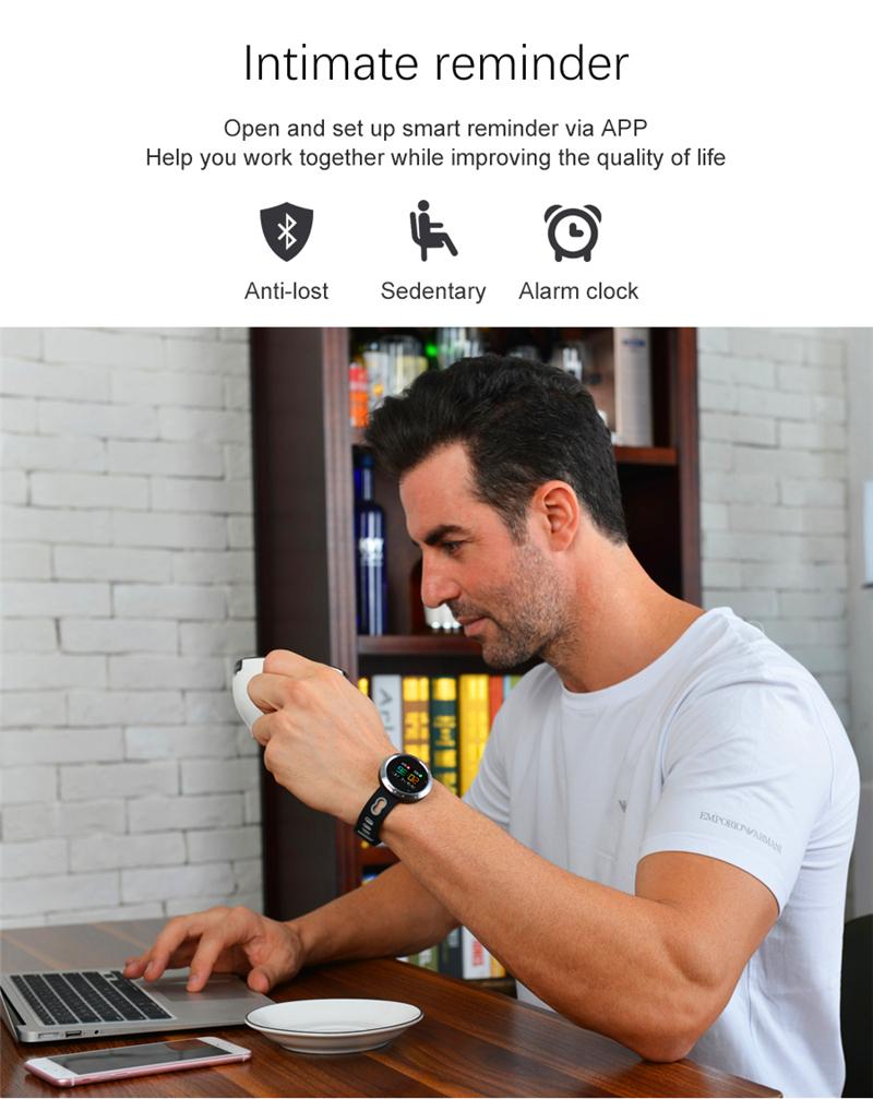 x9vo-smart-bracelet-12