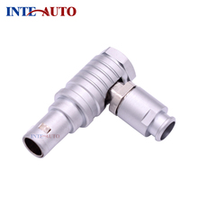 male right connector Connector,5