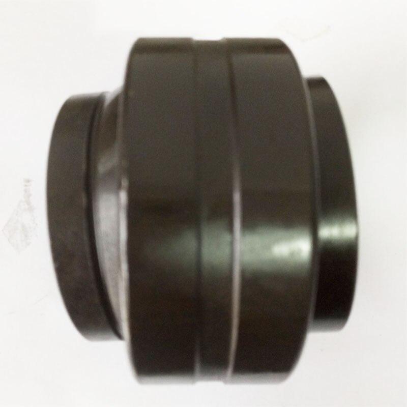 SHLNZB Bearing 1Pcs GEEW70ES 70X105X70mm Spherical plain radial Bearing 1 pieces radial spherical plain bearing gef50es sb50a ge50xs k size 50x80x42x36mm