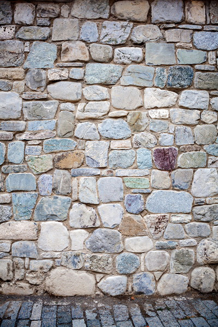 huayi arte tela muro de piedra para estudio fotogrfico teln de fondo la fotografa impresa teln