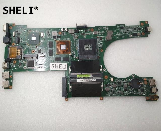 Asus U31JG Chipset New