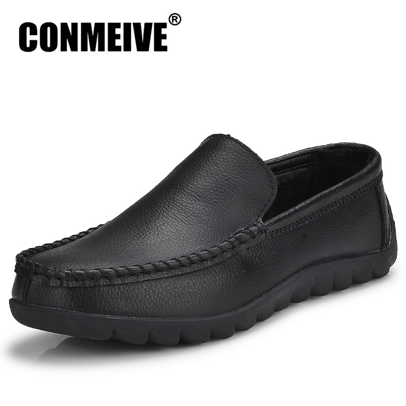 Limited Shoes Men Flats Loafers Mens Leather Moccasins Sales Casins Slip-on Boat Breathable Casual Round Toe Black New crocodile shoes men loafers moccasins men shoes casual flats men flats slip on leather shoes brown blue black