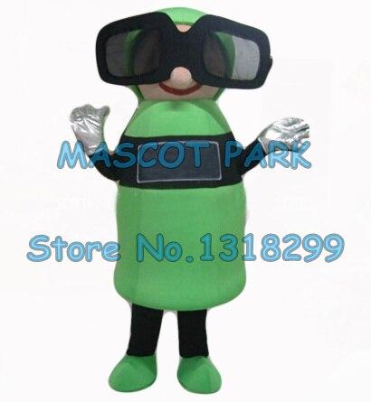 cinema 3D costume glasses mascot costume adult size cartoon glasses theme anime cosplay costumes carnival fancy dress kits