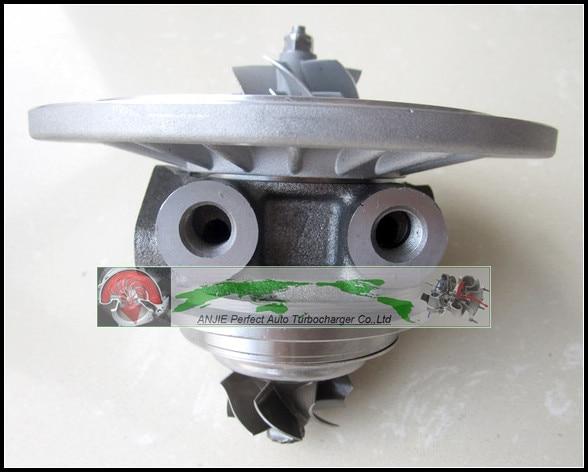 Turbo Cartridge CHRA Core For ISUZU Campo Trooper Jackaroo Rodeo Monterey 4JG2T 4J2TC 4JG2TC 4JB1T 3.1L RHF5 VIBX 8971228842