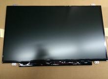 14″inch LED 1920*1080 B140HAN01 B140HAN01.2 LP140WF1 SPK1 SPU1 30pin For Lenovo U430P LCD screen