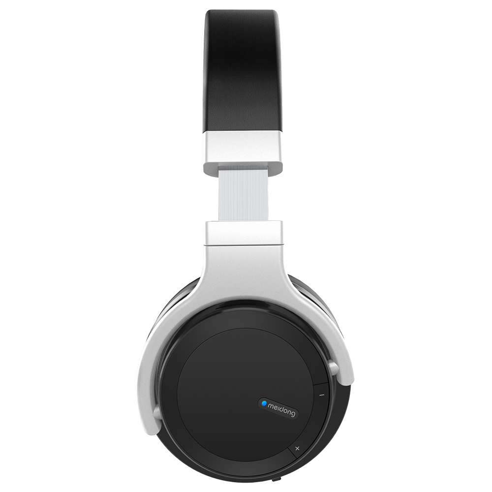 c29a5344007 E7MD Pro ANC Bluetooth Headphones Active Noise Cancelling Wireless Stereo  Subwoofer Soundbar Gaming Headset Earphone For xiomi-in Bluetooth Earphones  ...