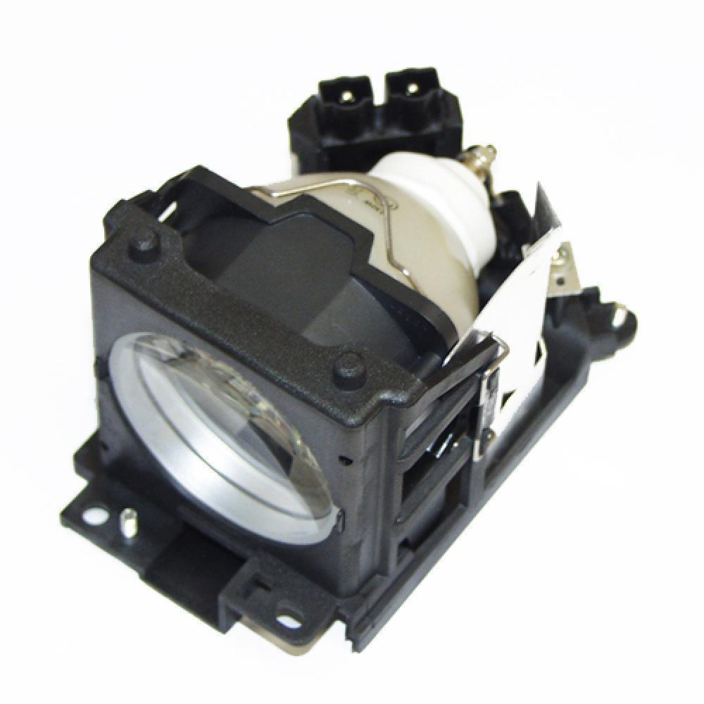 Projector Lamp Bulb DT00691 DT-00691 for HITACHI CP-X440 CP-X443 CP-X444 CP-X445 CP-X455 with housing compatible projector lamp bulb dt01151 with housing for hitachi cp rx79 ed x26 cp rx82 cp rx93