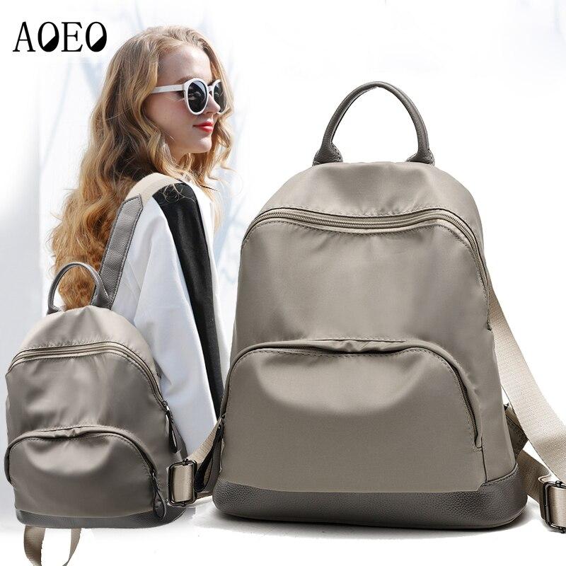 Teenager bag — photo 4
