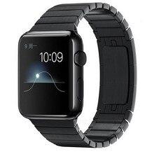 Bluetooth Smart Watch iwo 2 Upgraded smartwatch for apple iPhone 5 5S 6 6+ 6s 7 plus Samsung HTC for huawei xiaomi pk gt08 dz09