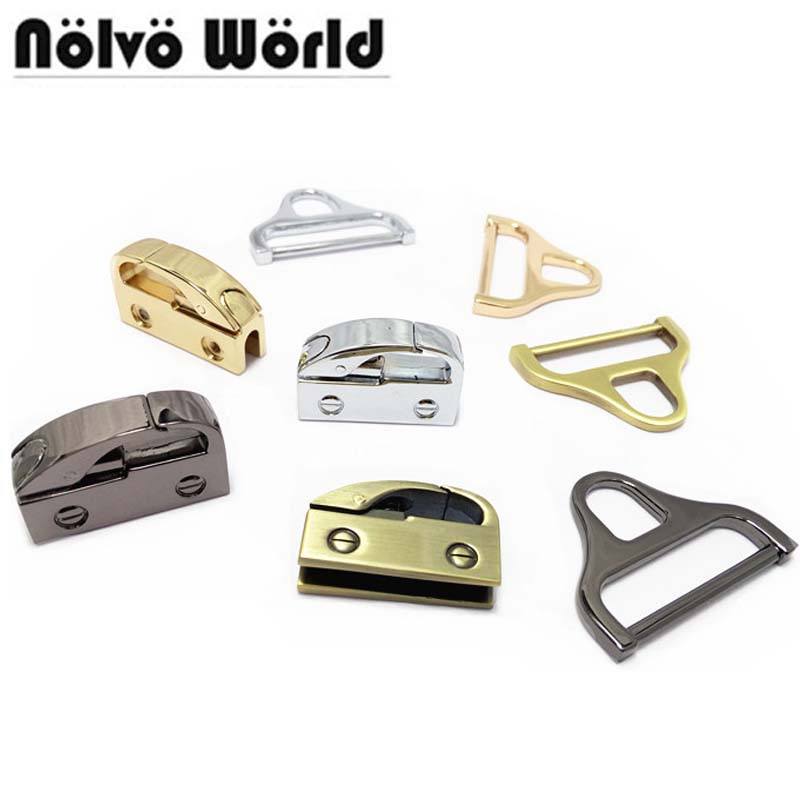 20sets 38mm buckle plus 35mm gusset clips 4 colors hardware bags clasp accessories for man handbag metal motospeed g9000 2 4g wireless 78 key keyboard w silicone cover 1000dpi mouse set white