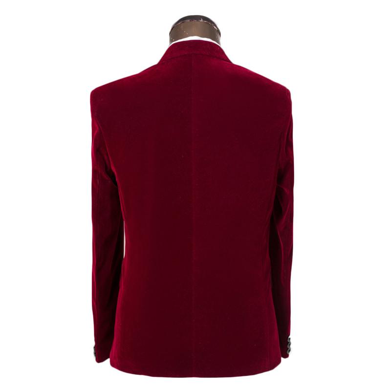 High-Quality-Men-Suit-2015-New-Arrival-Tuxedo-Fashion-Brand-Jacket-Pants-Bow-Tie-Men-Slim (1)