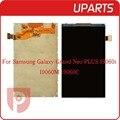 Top qualidade para samsung galaxy grand neo plus i9060i i9060m i9060c lcd screen display, N ° de rastreamento