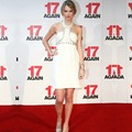Taylor Ivory Short Beaded Celebrity Dress Red Carpet Halter Sequined Crystal Mini Dress Girls Celebrity Evening Gowns ED12