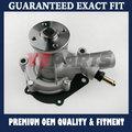 SATOH FARMTRAC ISEKI CASE IH Bolens Water Pump MM409303 For Mitsubishi Engine