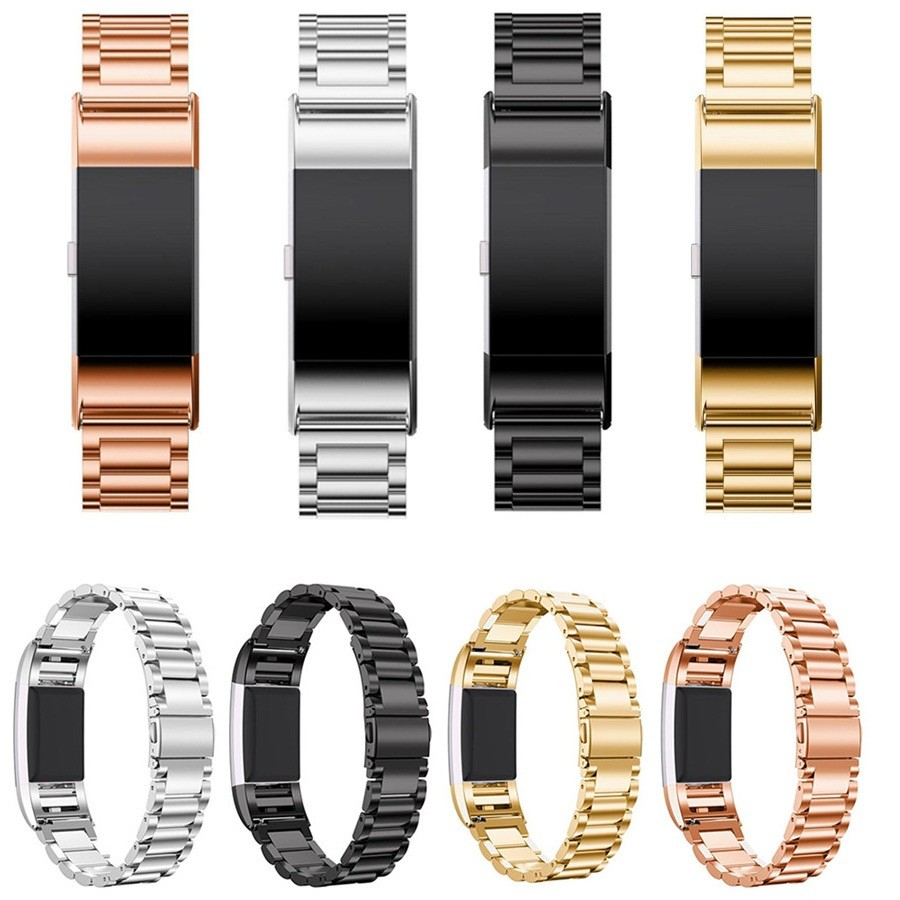 FOR fitbit charge 2 band Silicone strap For Fitbit charge 2 bracelet smart wristbands Wearable Device Accessories 1