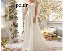 Laipelar облегающее Бандажное платье женские платья 2019 летние