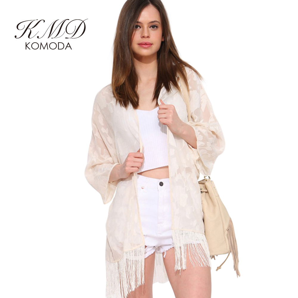 blouse shirt Picture - More Detailed Picture about KMD KOMODA ...