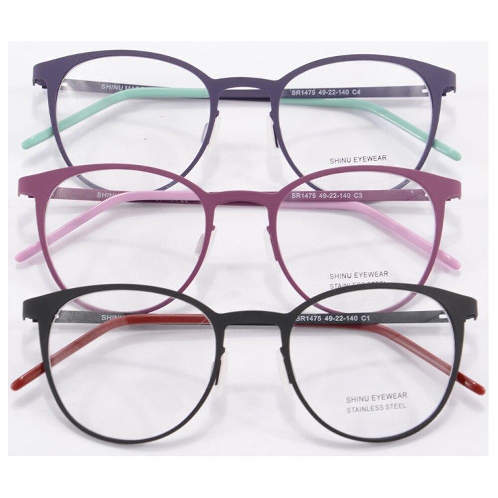 Paint Eyeglass Frames Metal | Framesite.blog