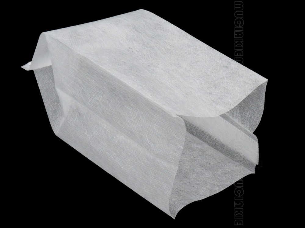 50pcs 20x20cm Nonwovens Biodegradable