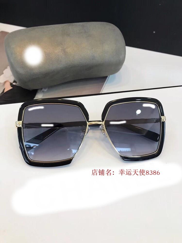 Frauen Für Luxus Gläser 1 4 2 5 7 Sonnenbrille Runway Designer Carter 6 Ak0167 2019 3 gIxqFYnxS