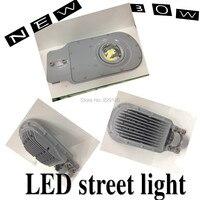 2014 Classical Street Led Lighting,Led Street Lighting ce/rohs Bridgelux 100W Solar LED Street Light