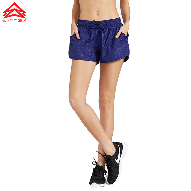 Shop for Women's shorts on sale at xajk8note.ml Enjoy free shipping and returns with NikePlus.
