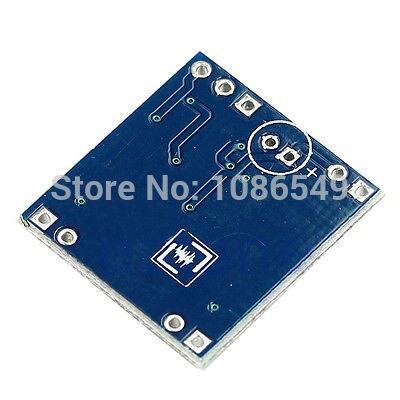 Электронные компоненты и материалы B86 DC