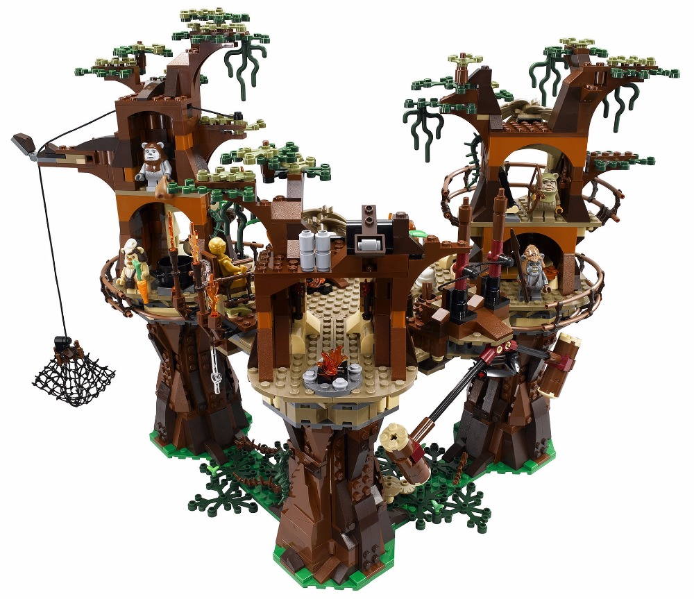 1990-pcs-05047-font-b-starwars-b-font-star-wars-ewok-aldeia-juguete-para-construir-10236-legoing-dom-blocos-de-construcao-de-tijolos-brinquedos-para-as-criancas