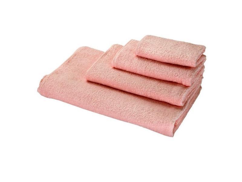 Towel bath WELLNESS, Симпл, 70*140 cm, coral towel bath santalino with рождением доченьки 70 140 cm