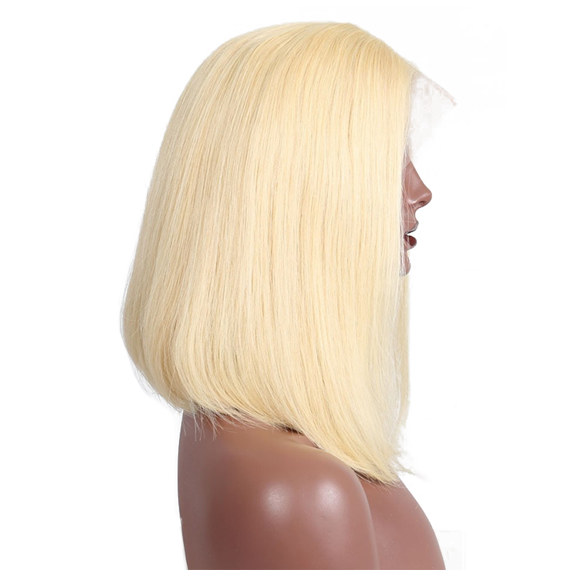 1B-613-Honey-Blonde-Lace-Front-Wigs-For-Women-With-Baby-Hair-Remy-Straight-Human-Hair