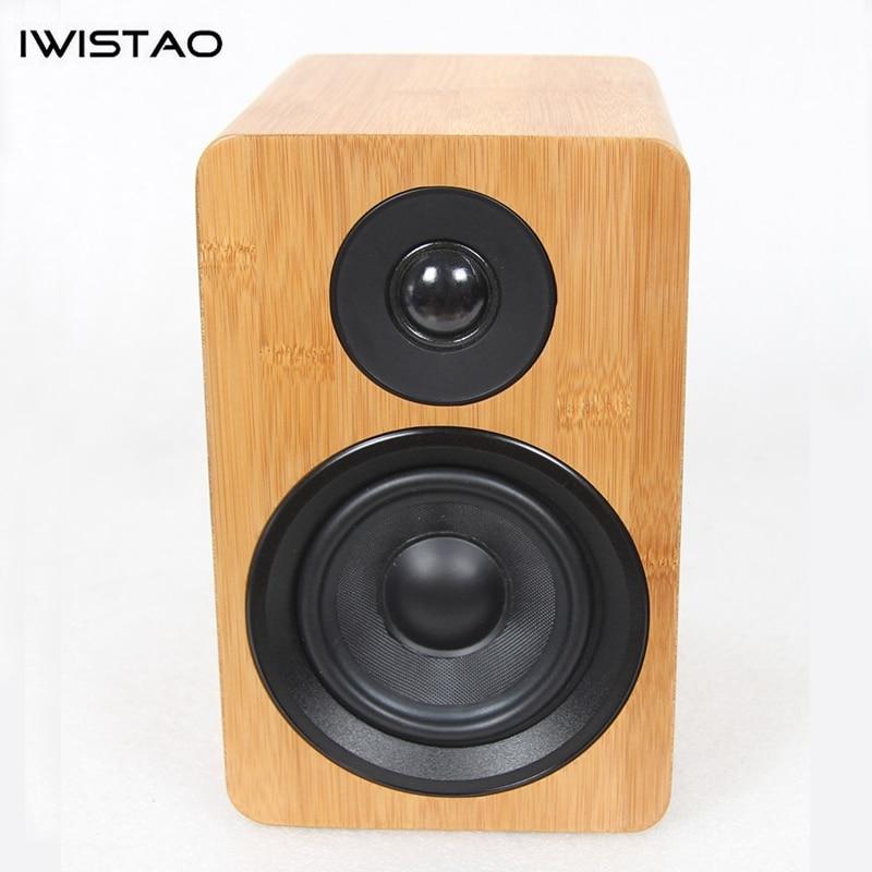 WHFSU-TR01-251l2