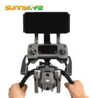 Sunnylife Handheld Gimbal Kit Stabilizers for DJI Mavic 2 Pro & Zoom Drone Support Tablet Accessories
